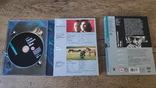 """Кшиштоф Кесльовський """"Три кольори"""" бокс-сет DVD (4 диска), фото №4"""