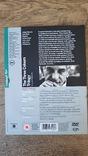 """Кшиштоф Кесльовський """"Три кольори"""" бокс-сет DVD (4 диска), фото №5"""