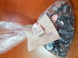 1 копейка Украина 1000 монет в опломбированном банковском мешке
