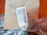 1 копейка Украина 1000 монет в опломбированном банковском мешке фото 2