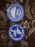 Тарілки, фото №2
