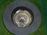 Шляпа фетровая тм Wegener р.57, фото №7