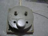 Вольтметр постоянного тока 0-150V., фото №7