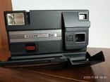 Дисковый Kodak tele disk made USA, фото №3