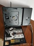 Дисковый Kodak tele disk made USA, фото №6