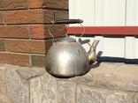 Чайник, фото №3