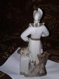 Статуетка, фото №5