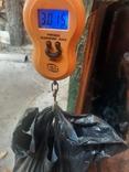 Платы мобильников без чипов ( микросхем ) 3 кг, фото №9