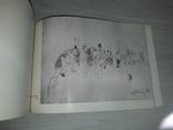 Т.Н.Яблонська Виставка творів Каталог 1960 тираж 500, фото №7