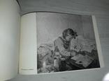Т.Н.Яблонська Виставка творів Каталог 1960 тираж 500, фото №8
