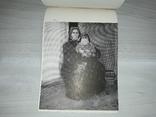 Т.Н.Яблонська Виставка творів Каталог 1960 тираж 500, фото №9