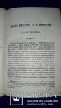 1866 Дон-Кихот Ламанчский, фото №7