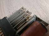 Эллектродетали фото 3