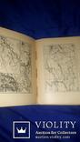 1908 Римские древности с картами и иллюстрациями, фото №6
