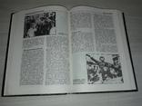 Энциклопедия Третьего Рейха 1996, фото №10