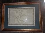 1761 Империя Нина и Семирамиды, фото №2