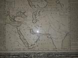 1761 Империя Нина и Семирамиды, фото №4