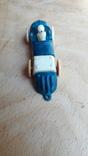 Гоночная машинка из СССР, фото №4