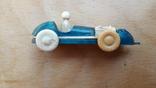 Гоночная машинка из СССР, фото №6