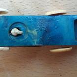 Гоночная машинка из СССР, фото №8