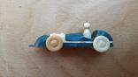 Гоночная машинка из СССР, фото №9