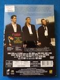 DVD Отчаяный, фото №3