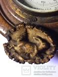 Барометр, фото №4