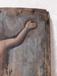"""Икона """"Воскресение Христово"""", фото №4"""