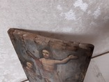 """Икона """"Воскресение Христово"""", фото №8"""