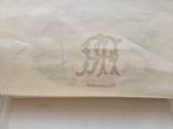 Коробка от сигар BOLIVAR Куба, фото №12