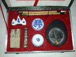 Китайский набор для рисования., фото №2