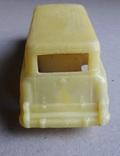 Машинка из СССР ., фото №11