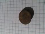 Пуговица (лот 3), фото №2