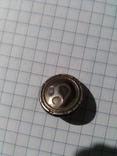 Пуговица (лот 5), фото №2