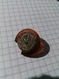 Пуговица (лот 12), фото №2
