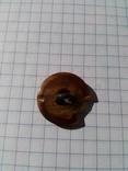 Пуговица (лот 12), фото №3