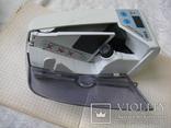 """Счетная машинка для денег """"Handy Counter"""" V30, фото №12"""