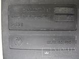 "Калькуляторы ""Электроника МК-61(2 шт.); МК-54(1 шт.), фото №4"