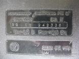 "Калькуляторы ""Электроника МК-61(2 шт.); МК-54(1 шт.), фото №5"