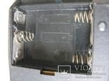 "Калькуляторы ""Электроника МК-61(2 шт.); МК-54(1 шт.), фото №9"