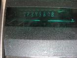 "Калькуляторы ""Электроника МК-61(2 шт.); МК-54(1 шт.), фото №12"