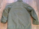 Легкая полевая куртка H&M, фото №10