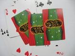 Игральные карты 54 шт., фото №12