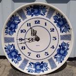 Часы кварц, фото №2