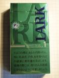 Сигареты LARK SMART PLUS 1 фото 2