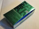 Сигареты LARK SMART PLUS 1 фото 7