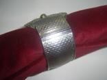 Браслет-краб  Сова символ мудрости, фото №4