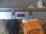 Ручная вязальная машина Меда, фото №4
