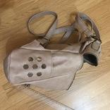 Сумка рюкзак, фото №3