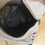 Сумка рюкзак, фото №6